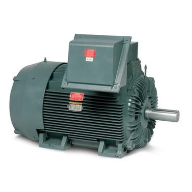 Baldor_General_Severe_Duty_Motor_ECP4409T_4__07339.1445013512.380.500?c\\\=2 100 hp baldor motor wiring wiring diagrams control