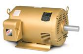 Baldor Motor EM2513T-8 - 15HP 3PH 1765RPM Frame 254T OPSB