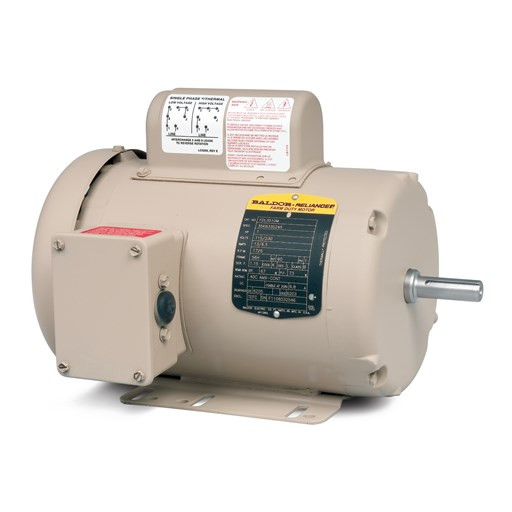 1 hp baldor capacitor wiring baldor motor fdl3510m 1hp 1ph 1725rpm frame 56h tefc  1hp 1ph 1725rpm frame 56h tefc