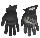 Klein 40207 - Journeyman Utility Glove - Extra Large