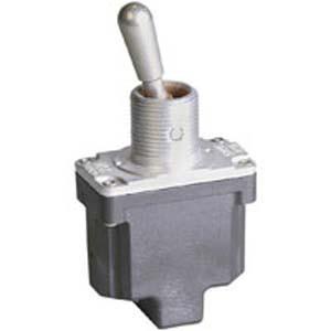 Honeywell 2NT1-12 - 2 Pole 3 Position Switch