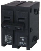 Siemens Q250 - Q 50A Double Pole 120/240V Circuit Breaker