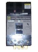 Square D Q232225 - Q2 225A Triple Pole 240V Circuit Breaker