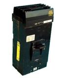 Square D Q432400 - Q4 400A Triple Pole 240V Circuit Breaker