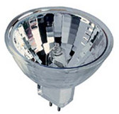 Bulbrite 10MR16NF -  10 Watt 12V MR16 Halogen N Flood Bulb