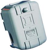 Square D 9013FSG2J20 - Pressure Switch