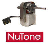 NuTone S65878000 - Motor for C350 Mercury Fan