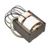 Universal M1500MLTAC5M- Metal Halide Ballast 1-1500W Lamp