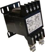 GE CR460XTD - 277V Transformer Kit