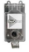 DuroStat CR2095 - NEMA 4 Thermostat