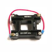 GE 15D21G031 - 115-230V NEMA Size 0 & 1 Electric Magnetic Coil