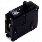 Siemens BL120 - 20A Single Pole Circuit Breaker