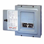 Reliance TRB0603D - 60A/30A Panel/Link Transfer