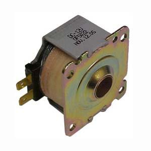 Generac 0F5022 - 12VDC Replacement Solenoid Coil