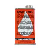 Kano KROIL - Kroil Penetrating Oil 8 oz.