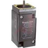 Honeywell Micro Switch MPV11HD - SPDT Relay Base