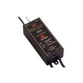 WAC EN-12100-R-AR - 12V 100W Electronic Transformer