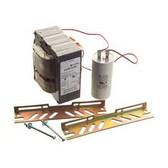 GE/Universal S150MLTLC3M500K - 120-277V Quad HID Ballast