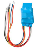 Kidde CO120X - Carbon Monoxide Relay Module