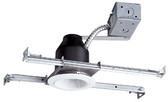 """Juno TC18-184B-WH - Recessed Lighting 3"""" Mini Round TC Housing & Trim"""