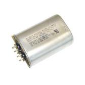 Universal 005-2779-BH - 24.00 MFD 480V 90C Ballast Capacitor