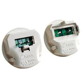 Kidde KA-B - BRK to Kidde Wiring Adaptor