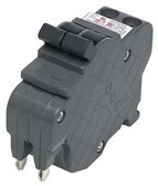 Federal Pacific UBIF0220 - 20A Double Pole Thin Circuit Breaker