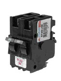 Federal Pacific UBIF230 - 30A Double Pole Circuit Breaker