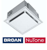 Broan 682 - Ductless ValueTest Fan