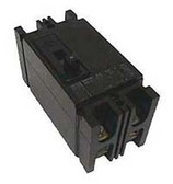 Cutler Hammer EHB2060 - 60A 480V Double Pole Circuit Breaker