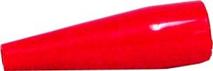 Mueller BU-49-2 - Red Insulating Boot