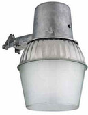 Lithonia OALS1065F120PLP - 65 Watt Fluorescent Area Light
