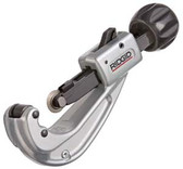 Ridgid 31632 - Quick Acting 151 Tubing Cutter