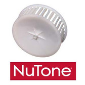 NuTone S97009755 - Blower Wheel for 676
