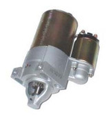 Generac 0E9323 - Replacement Starter for 922CC Motor