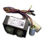 Universal P250ML5AC4M500K - 250 Watt Pulse Start Metal Halide Ballast