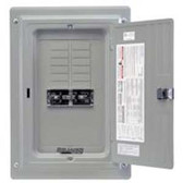 Reliance TRC0603D - 60A/30A Panel Link Transfer