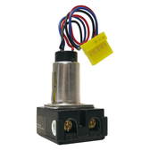 GE RR7PBP - 20A SPST Low Voltage Relay