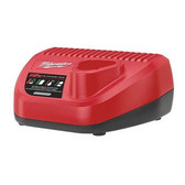 Milwaukee 48-59-2401 - M12 Lithium-ion Battery Charger