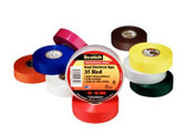 3M 35 - Electrical Vinyl Coding Tape 3/4x66