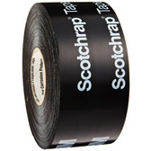 3M 50 2X100 - Unprinted Scotchrap Corrosion Tape