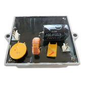 Generac 0A18010SRV - Guardian Generator Battery Charger