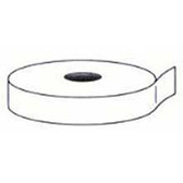 Wiremold DST2 - Double Sided Adhesive Pancake Tape
