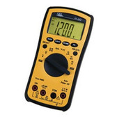 Ideal 61-342 - Test-Pro Multimeter