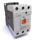 Cerus MRC-65LA-240VAC - Lug Contactor w/ 240VAC 50/60Hz 1NO & 1NC Aux
