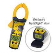 IDEAL 61-775 - 770 Series TightSight Clamp Meter with TRMS