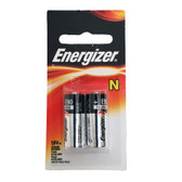 Energizer E90BP