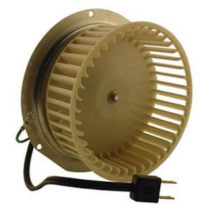 Broan Nutone S0695b000 Power Unit Assembly