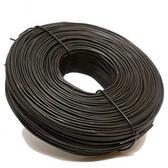 Selecta ATW16 - Tie Wire Steel, 16 Gauge 350 Foot Coil