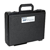 Brady BMP21-PLUS-HC Hardside Printer Carrying Case
